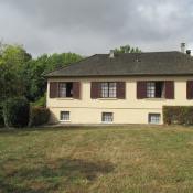 vente Maison / Villa 5 pièces Rilhac-Treignac