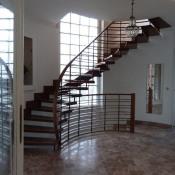 Marnes la Coquette, Maison d'architecte 10 pièces, 300 m2