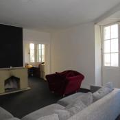 vente Appartement 7 pièces Biarritz