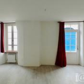 Bayeux, Studio, 37 m2