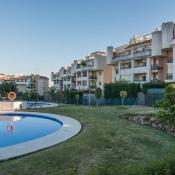 Málaga, 116,69 m2