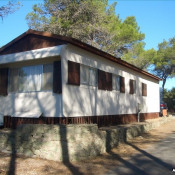 Vente terrain Frejus 117 000€ - Photo 5