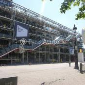 Paris 4ème, Studio, 17 m2