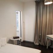 Toulon, Apartment 3 rooms, 90 m2