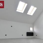 Herblay, Studio, 35 m2