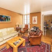 Paris 9ème, Appartement 3 pièces, 110 m2