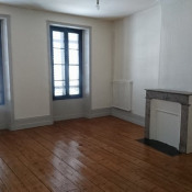 location Appartement 3 pièces Pons