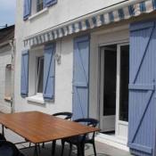 vente Maison / Villa 3 pièces Cayeux sur Mer