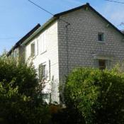 vente Maison / Villa 5 pièces Migennes