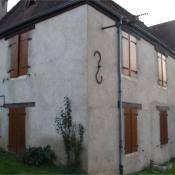 Laives, Maison / Villa 10 pièces, 135 m2