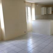 Peyrehorade, Appartement 2 pièces, 34,25 m2