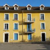 location Appartement 3 pièces Saint-Bueil