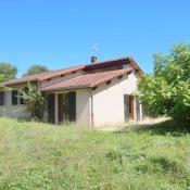 vente Maison / Villa 5 pièces Ars sur Formans