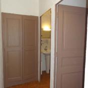 Location appartement Frejus 422€ CC - Photo 4