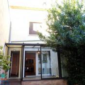 Fontenay aux Roses, Apartamento 6 assoalhadas, 88,76 m2