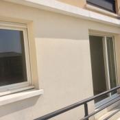 Courcouronnes, Apartamento 2 assoalhadas, 44 m2