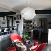 vente Maison / Villa 5 pièces Ploermel