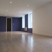 location Appartement 2 pièces Wattrelos