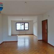 Ensdorf, Casa 3 habitaciones,