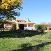 Le Muy, Villa 5 pièces, 133 m2