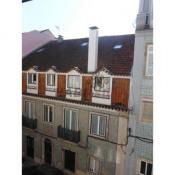 Póvoa de Lisboa, Studio,