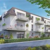 Concarneau, 2 pièces, 40,85 m2