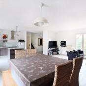 vente Maison / Villa 4 pièces Marcy l Etoile