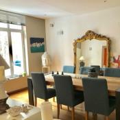 Amiens, Appartement 8 pièces, 225 m2