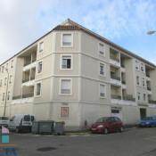 Narbonne, Appartement 3 pièces, 54,05 m2