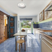 Vente de prestige maison / villa Biarritz 840000€ - Photo 5