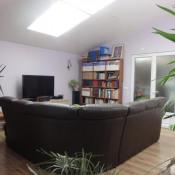 vente Maison / Villa 8 pièces Wattrelos