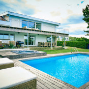 Anglet, Maison / Villa 9 pièces, 300 m2