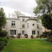 Montmorency, Anwesen 8 Zimmer, 190 m2
