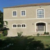 Narbonne, casa contemporânea 17 assoalhadas, 373 m2