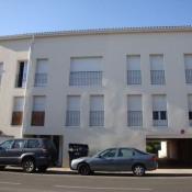location Appartement 1 pièce Cenon