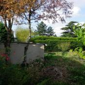 Tremblay en France, 188 m2