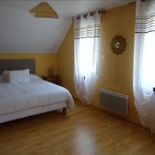 Vente maison / villa Soissons 355000€ - Photo 8