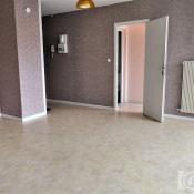 Juvisy sur Orge, Appartement 2 pièces, 43 m2