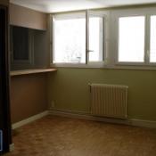 Périgueux, Apartamento 2 assoalhadas, 42 m2