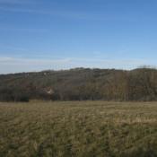 Terrain 12390 m² Villefranche-de-Rouergue (12200)