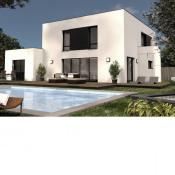 Maison 8 pièces + Terrain Nozay