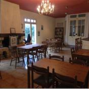 vente Maison / Villa 10 pièces Alaigne