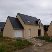vente Maison / Villa 4 pièces La Ferrière-Aux-Étangs