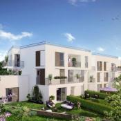 produit d'investissement Maison / Villa 4 pièces Longpont-sur-Orge