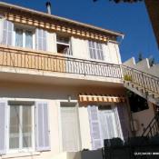 produit d'investissement Maison / Villa 5 pièces Toulon