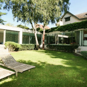 Uccle, Propriété 8 pièces, 450 m2