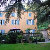 Fontaines sur Saône, Maison de maître 11 pièces, 270 m2