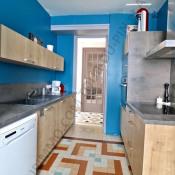 Vente maison / villa La tour du pin 205000€ - Photo 3