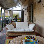 Vente maison / villa St philibert 459800€ - Photo 4