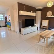 Marolles en Hurepoix, Maison / Villa 6 pièces, 100 m2